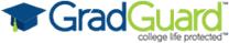Cambridge Junior College-Woodland Renters Insurance